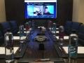 Bridgewater Marriott Boardroom